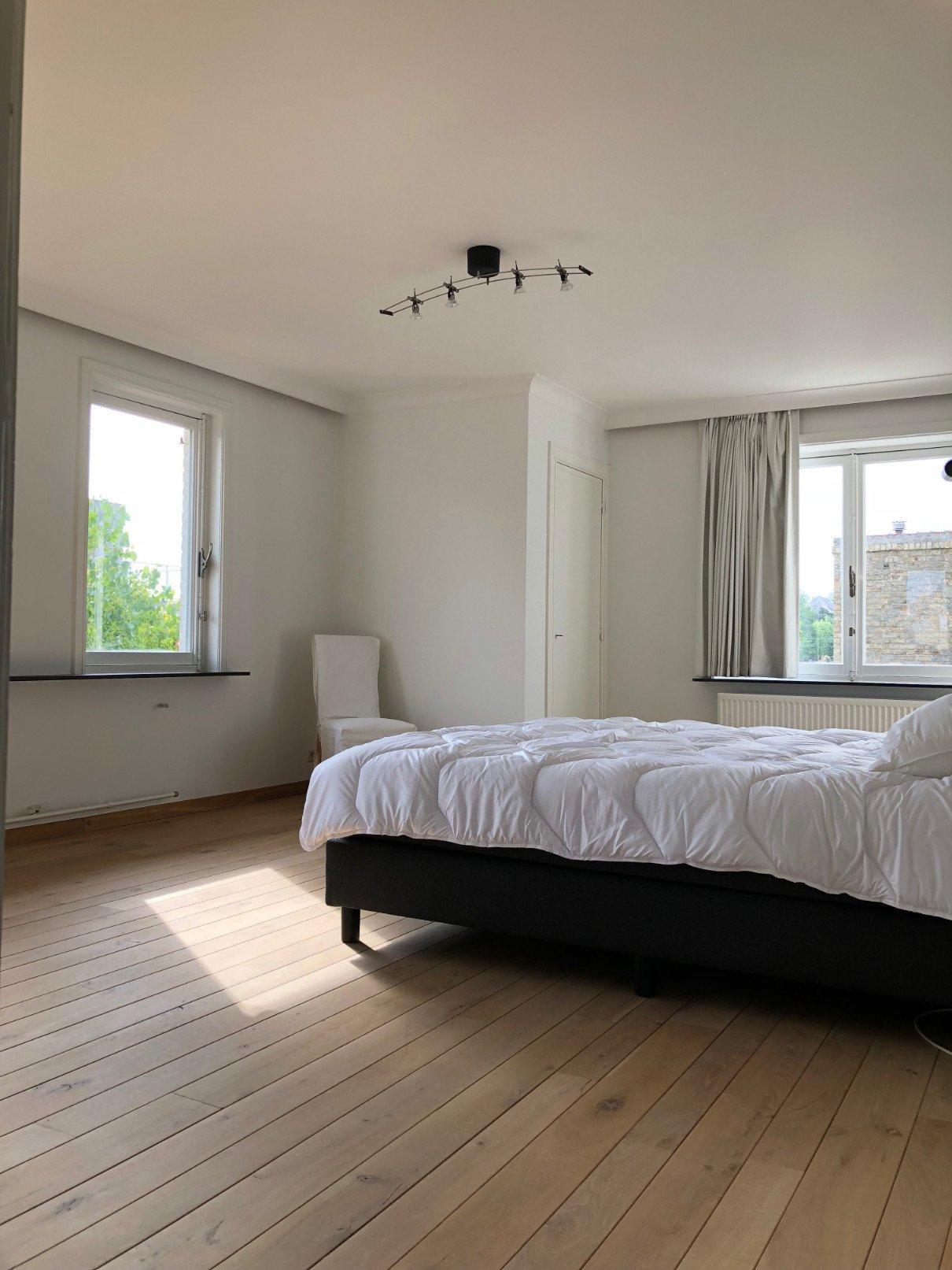 Rietveldprojects-Villa Were Di - Te Koop : Te Huur (per week)11