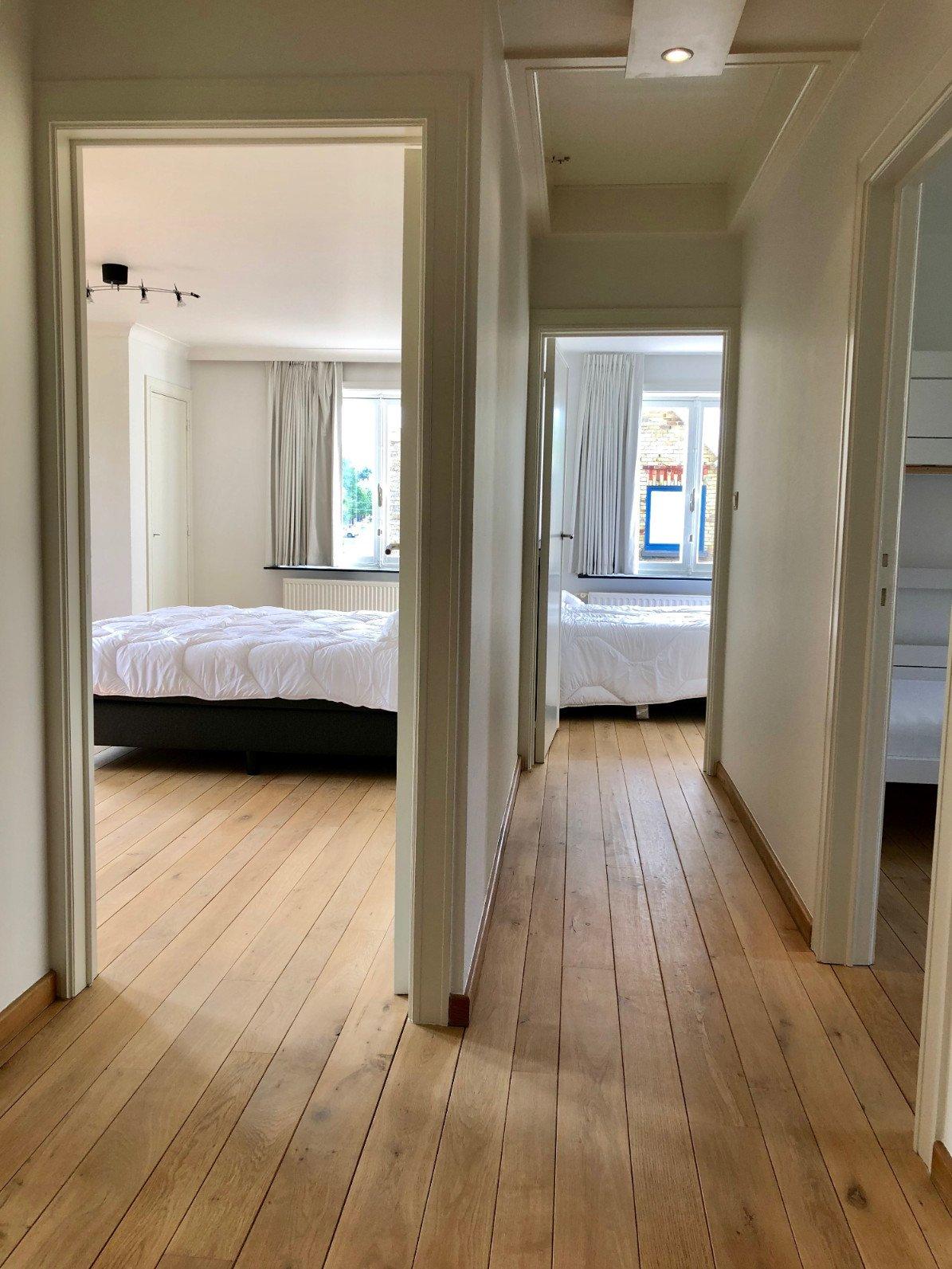 Rietveldprojects-Villa Were Di - Te Koop : Te Huur (per week)15