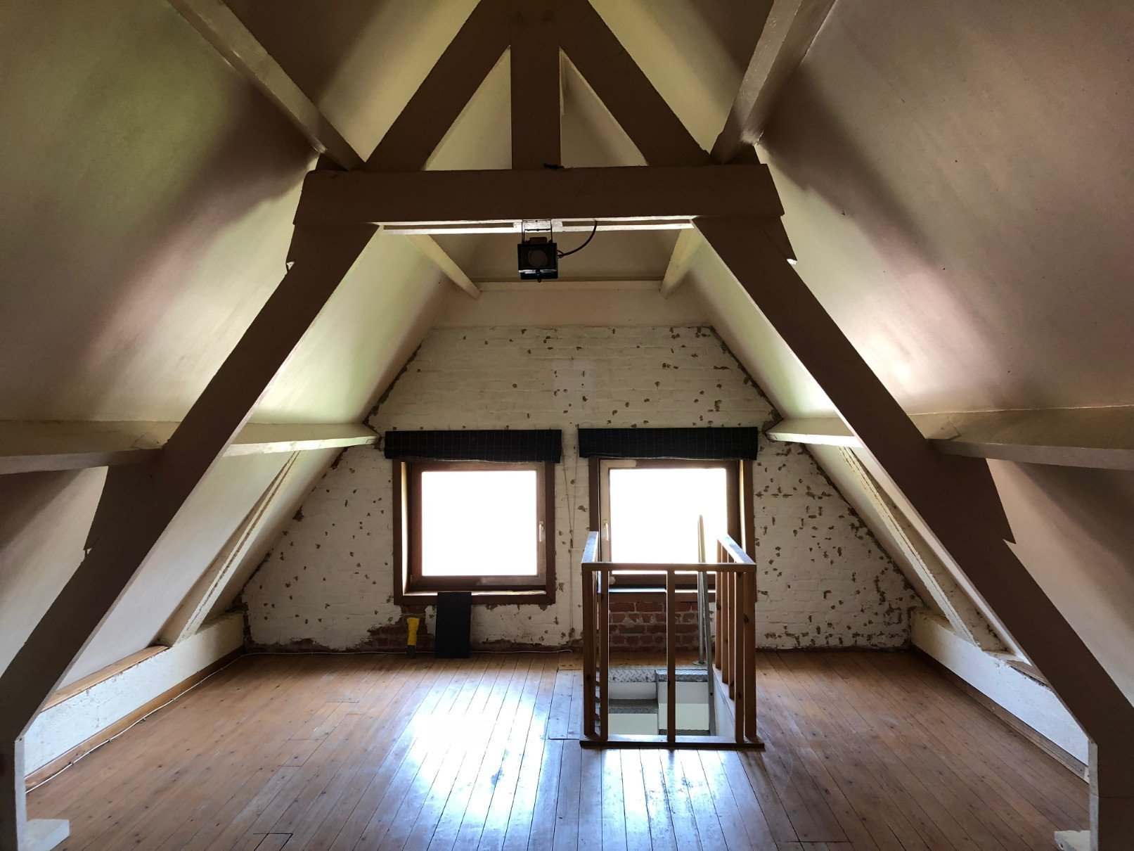 Rietveldprojects-Villa Were Di - Te Koop : Te Huur (per week)17