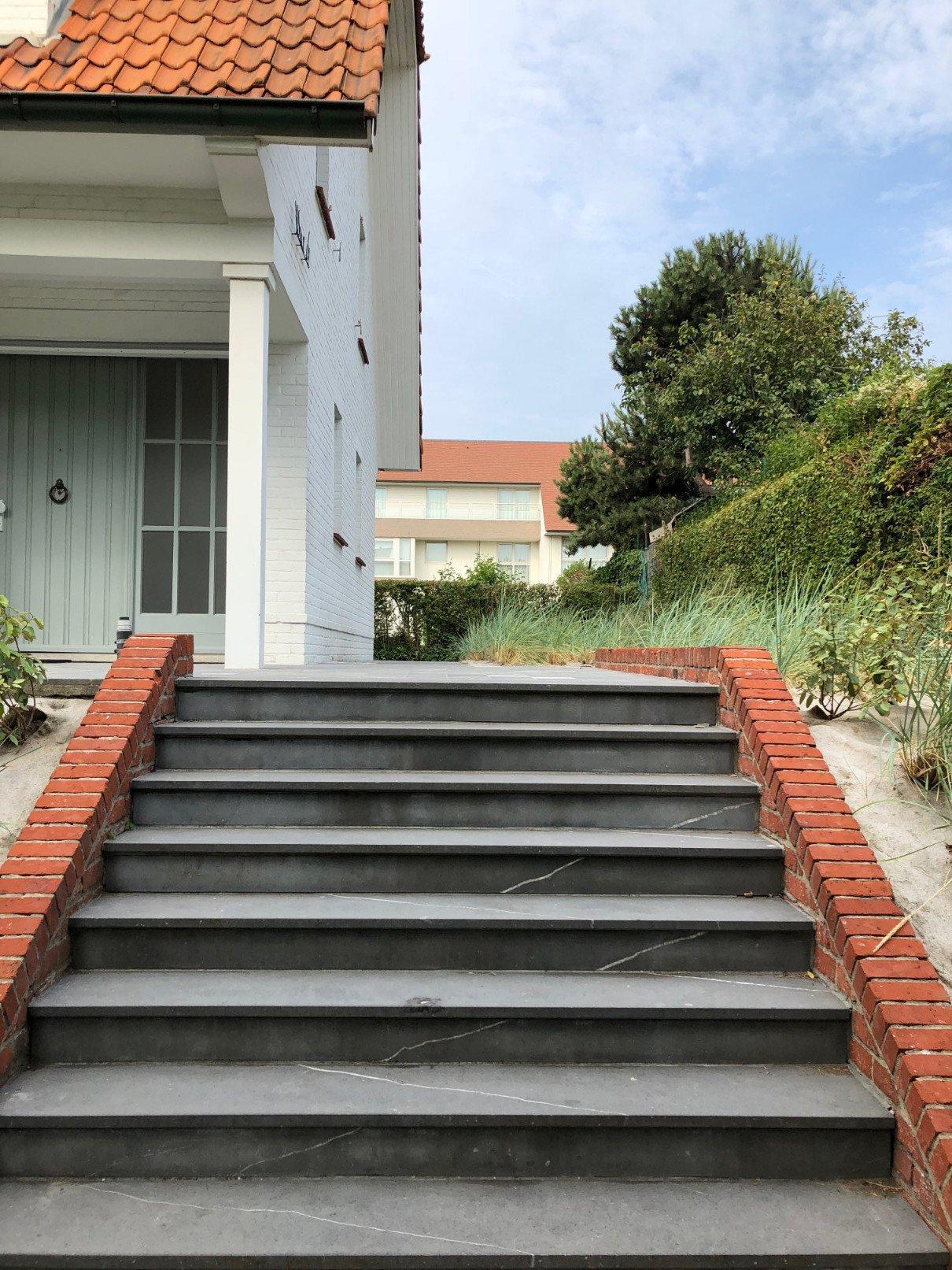 Rietveldprojects-Villa Were Di - Te Koop : Te Huur (per week)20