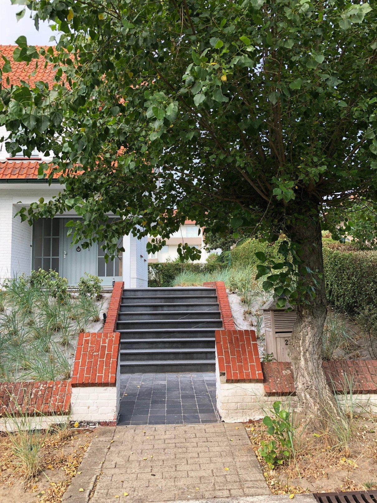 Rietveldprojects-Villa Were Di - Te Koop : Te Huur (per week)21