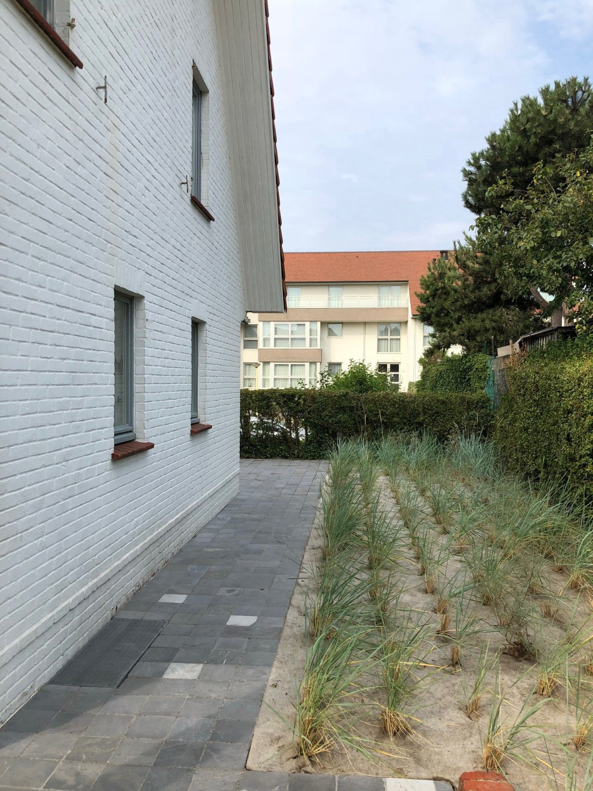 Rietveldprojects-Villa Were Di - Te Koop : Te Huur (per week)25