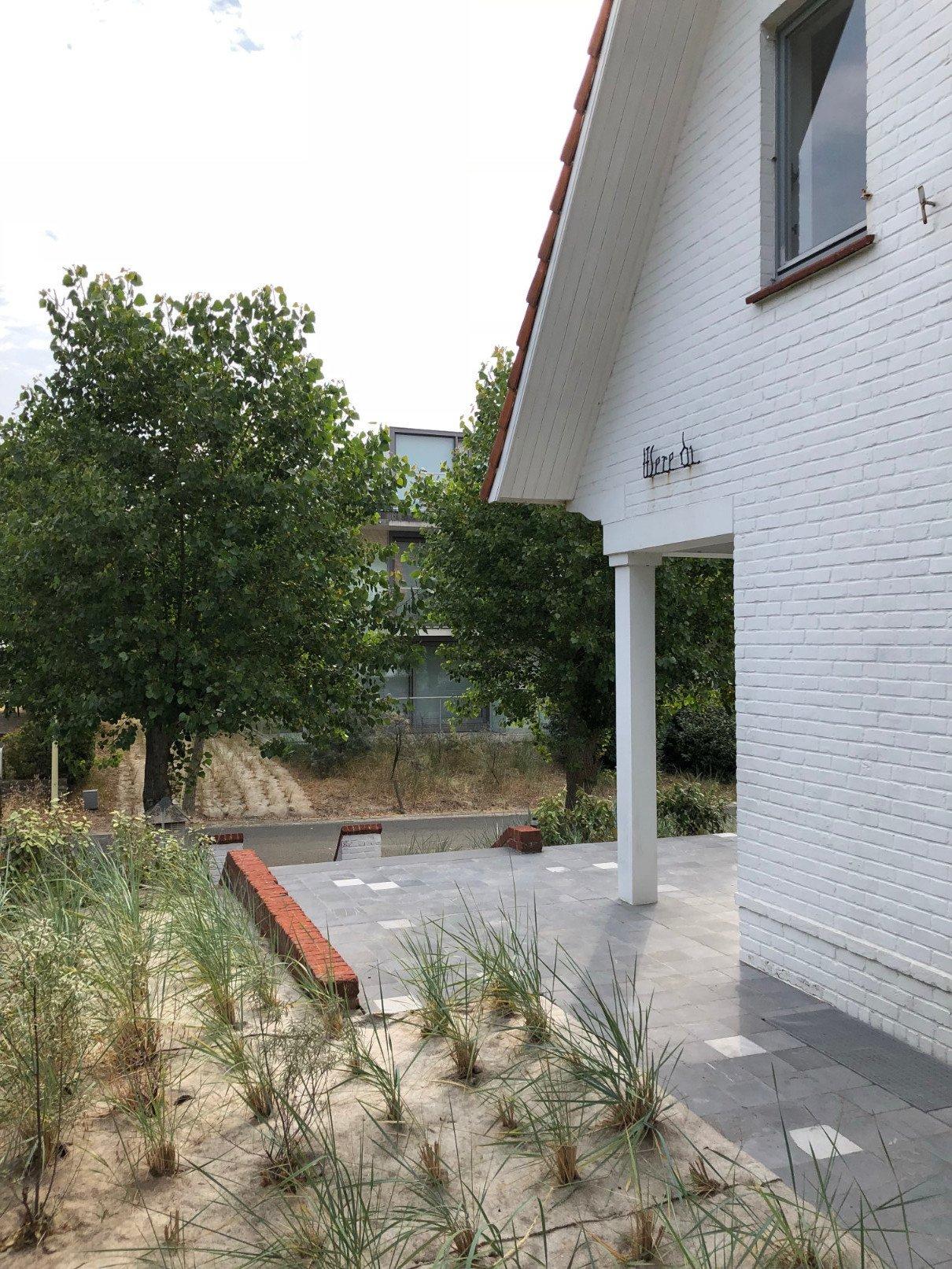 Rietveldprojects-Villa Were Di - Te Koop : Te Huur (per week)26