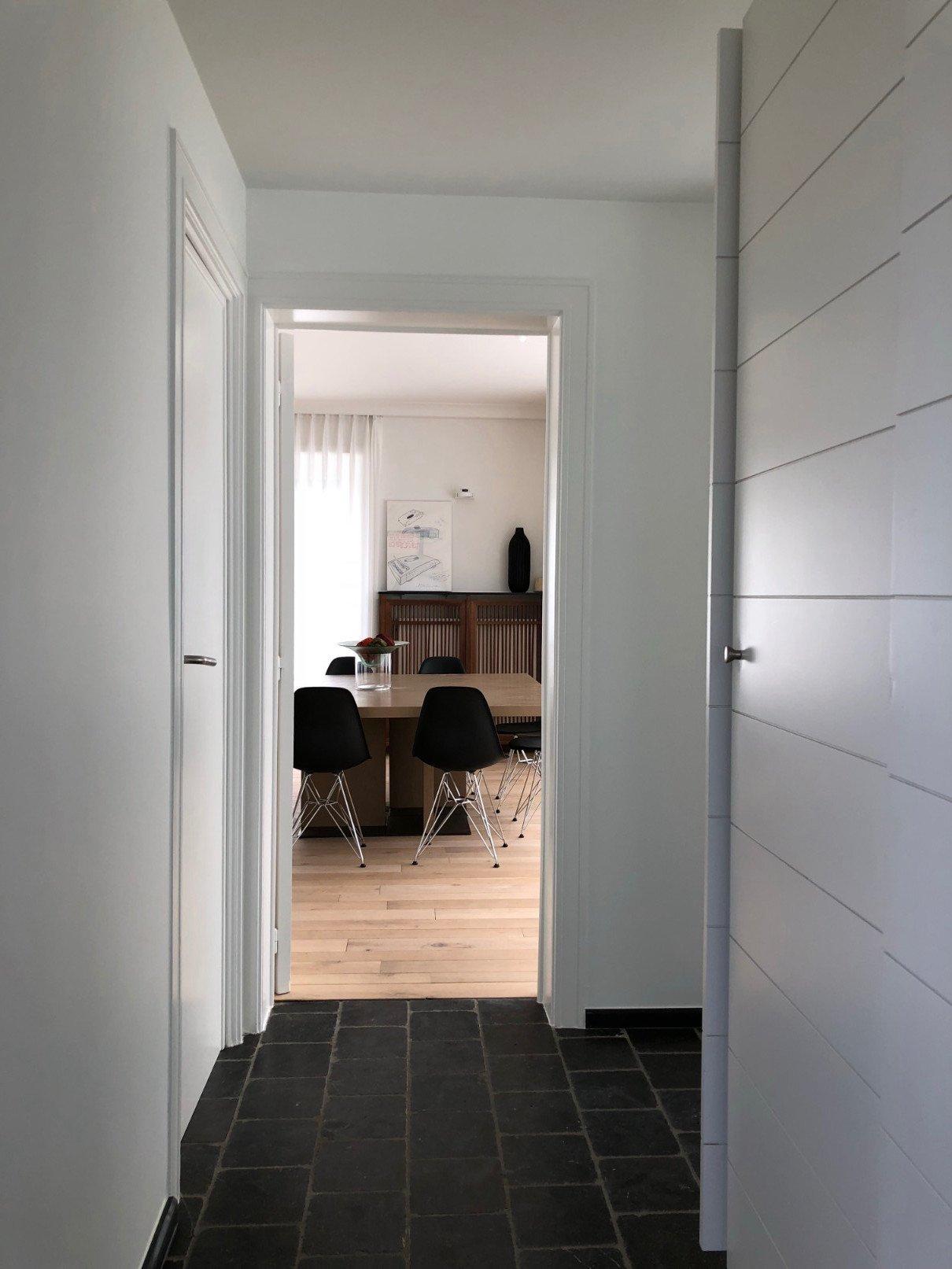 Rietveldprojects-Villa Were Di - Te Koop : Te Huur (per week)28