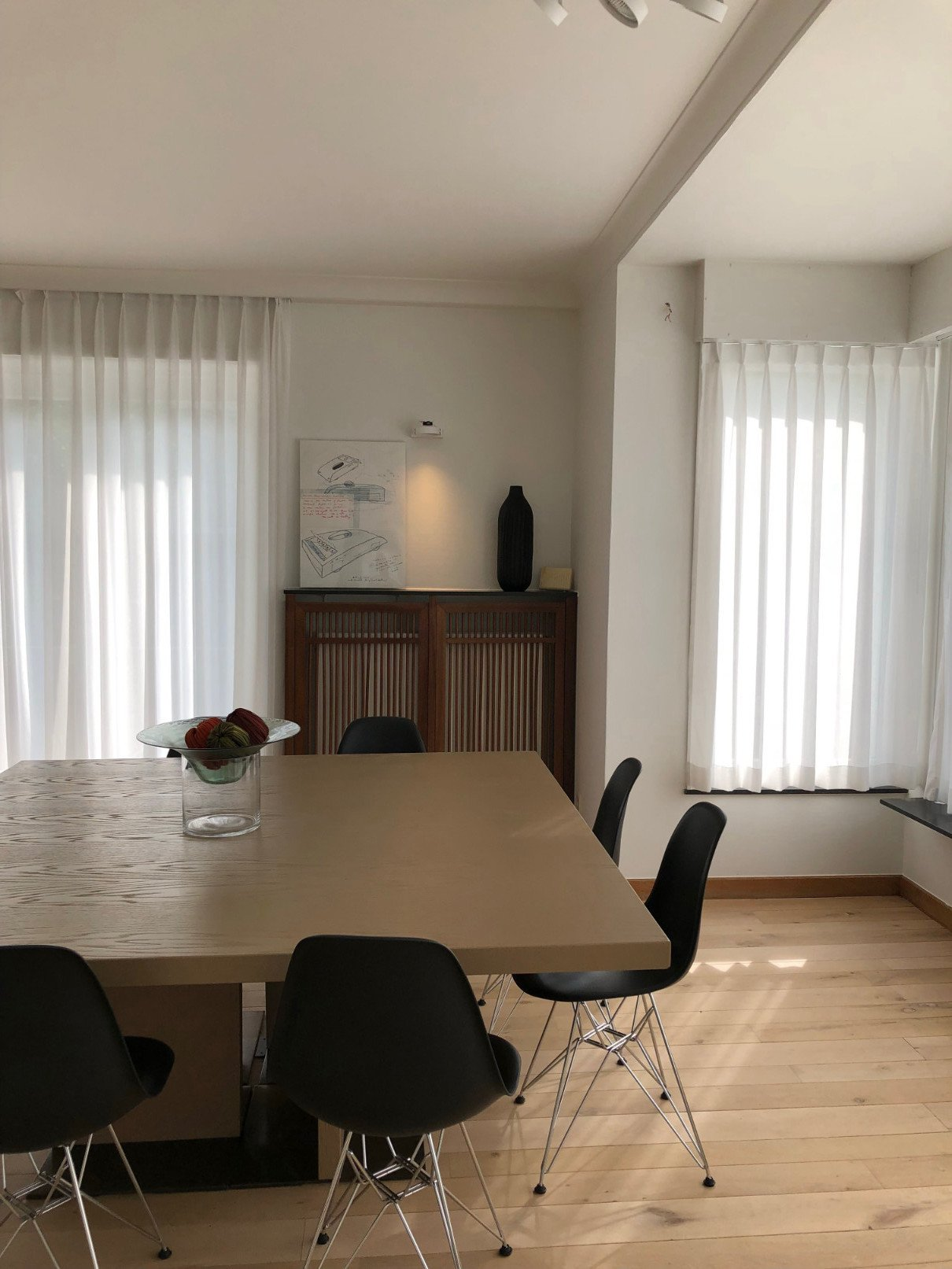 Rietveldprojects-Villa Were Di - Te Koop : Te Huur (per week)30
