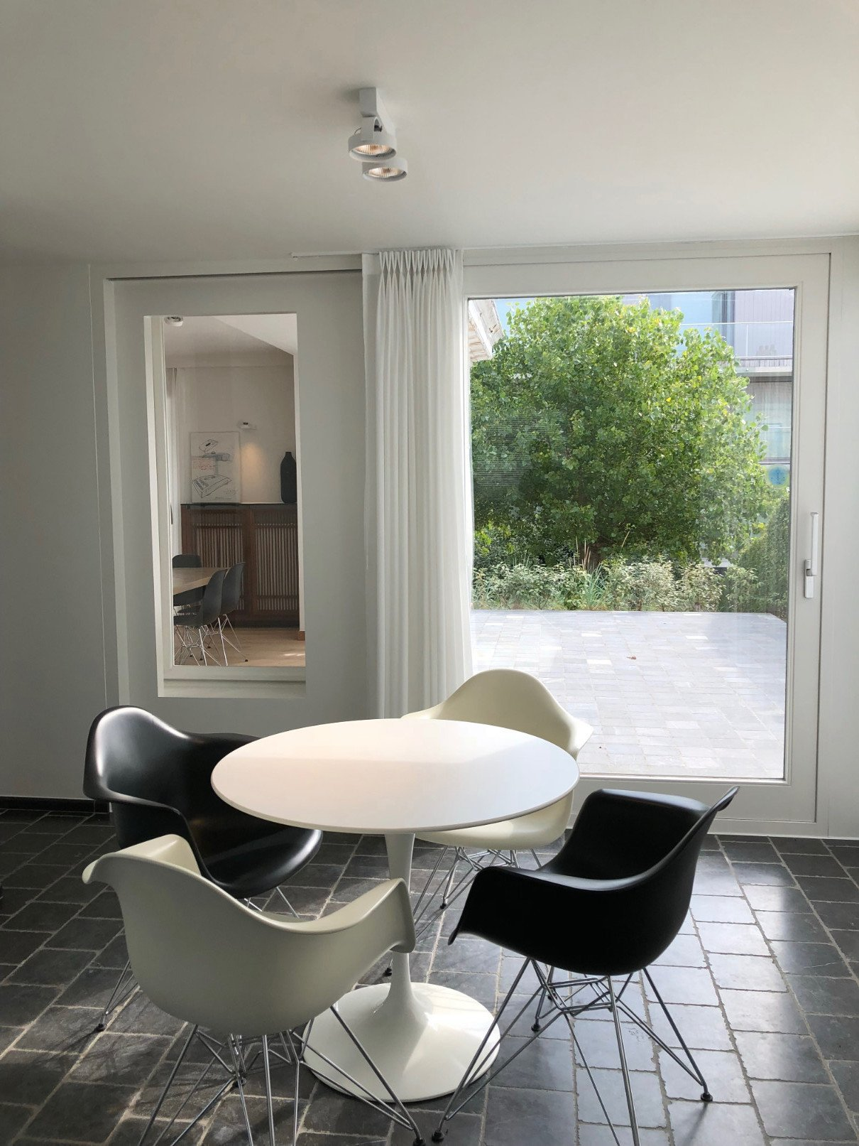 Rietveldprojects-Villa Were Di - Te Koop : Te Huur (per week)34