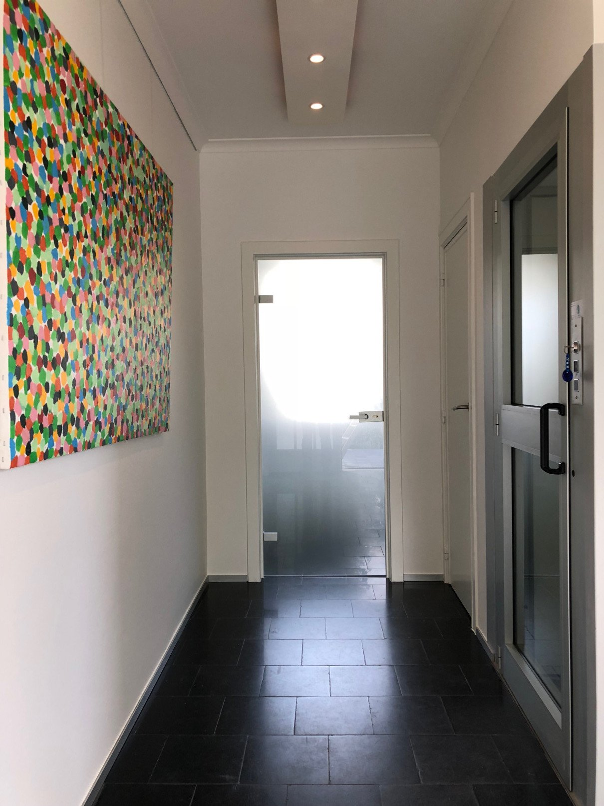 Rietveldprojects-Villa Were Di - Te Koop : Te Huur (per week)5