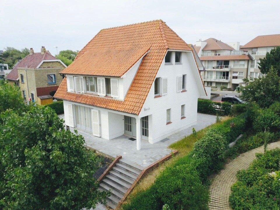 Were Di-Oostduinkerke-rietveldprojects2.jpg