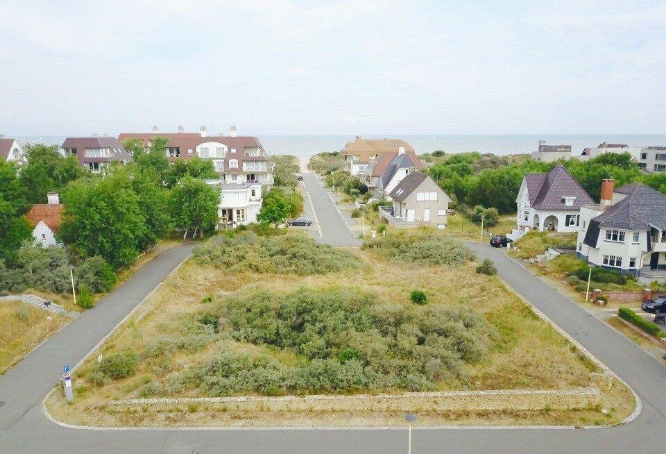 villa-oostduinkerke-rietveldprojects.jpg