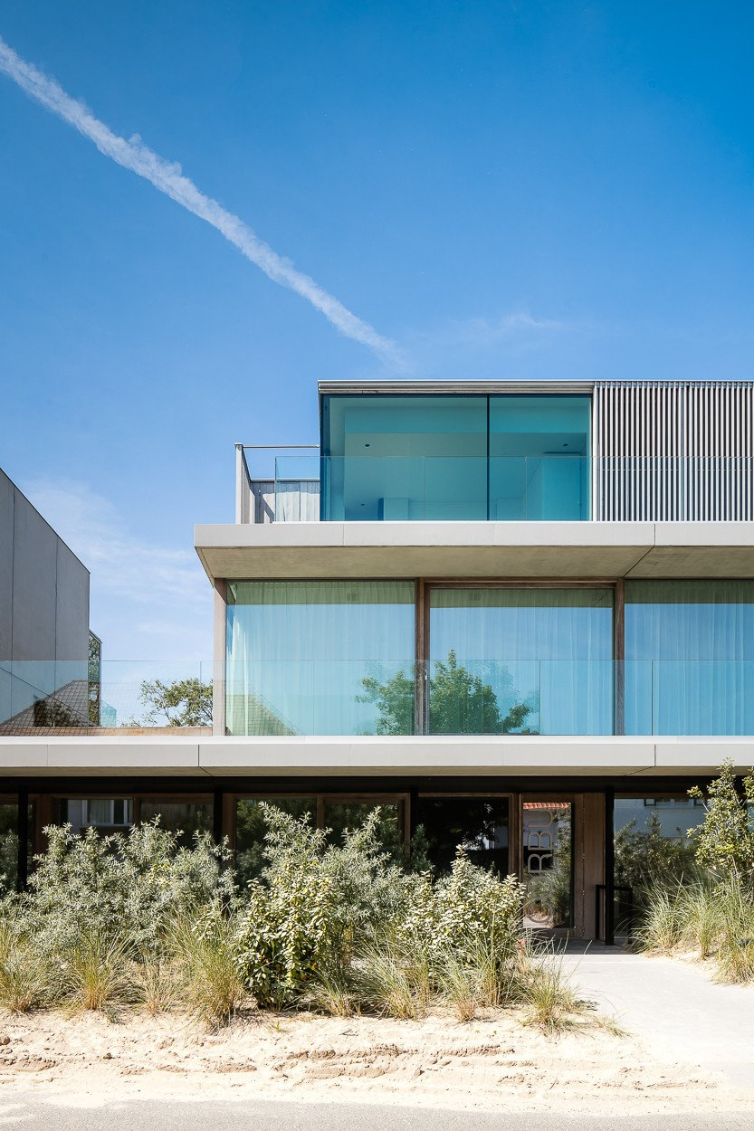 Rietveldprojects-Corbu-Koksijde-FotoCafeine18