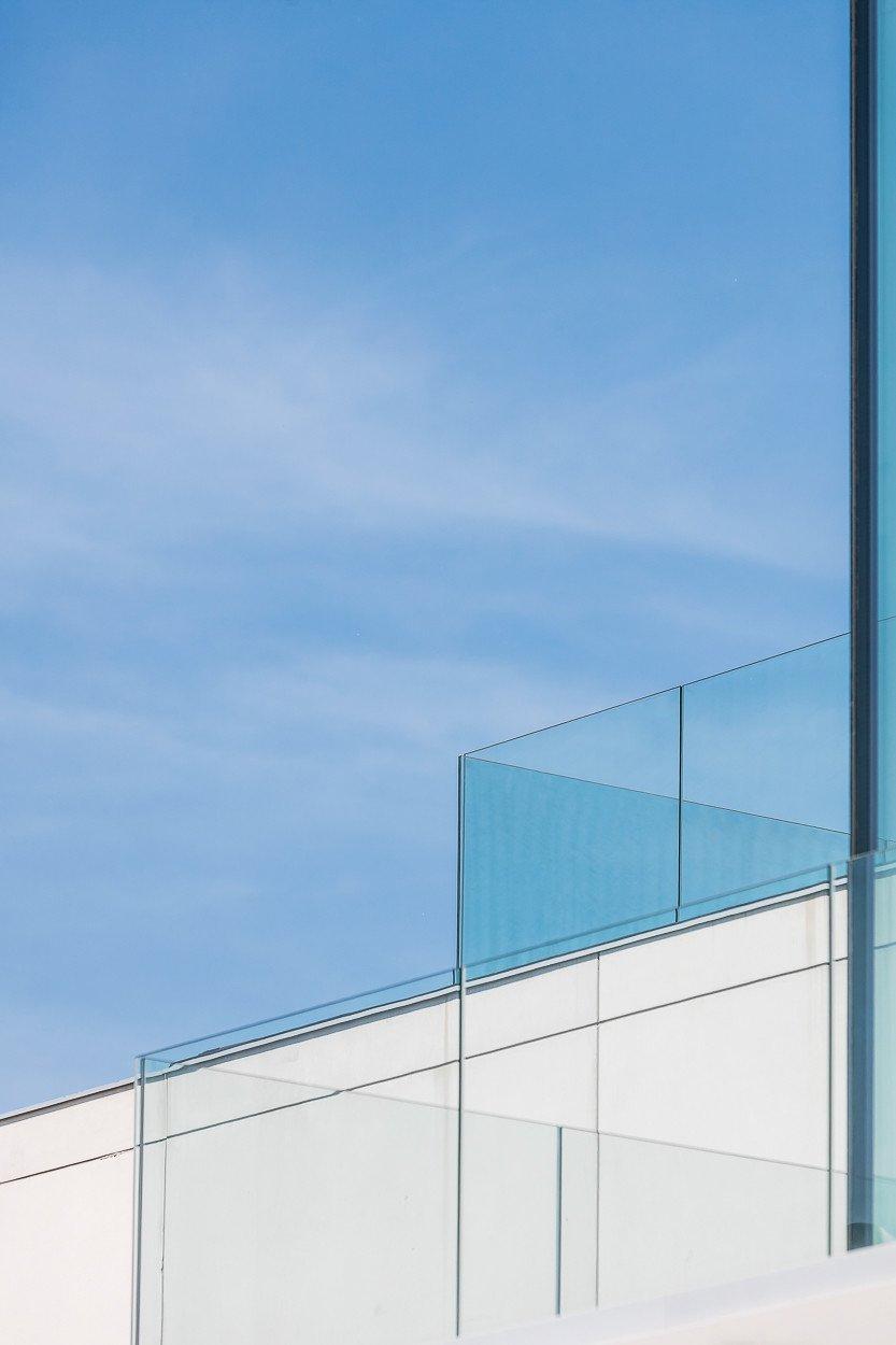 Rietveldprojects-Corbu-Koksijde-FotoCafeine23