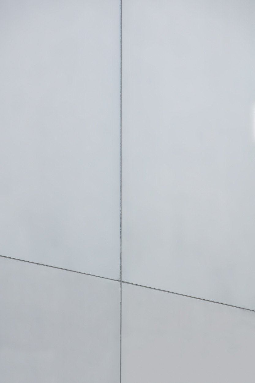 Rietveldprojects-Corbu-Koksijde-FotoCafeine24
