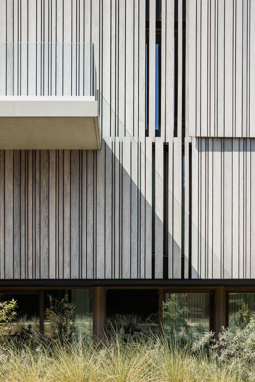 Rietveldprojects-Corbu-Koksijde-FotoCafeine30