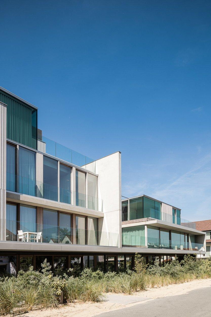 Rietveldprojects-Corbu-Koksijde-FotoCafeine31