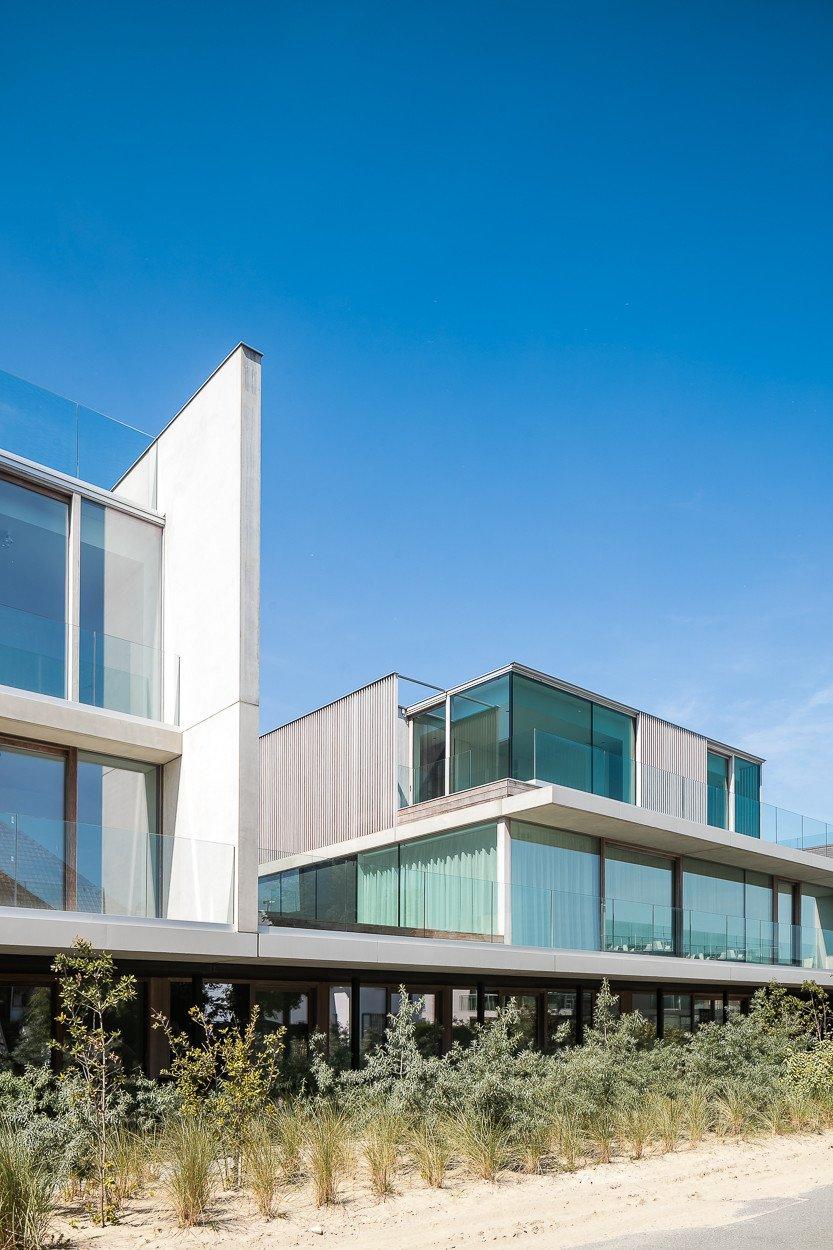 Rietveldprojects-Corbu-Koksijde-FotoCafeine33