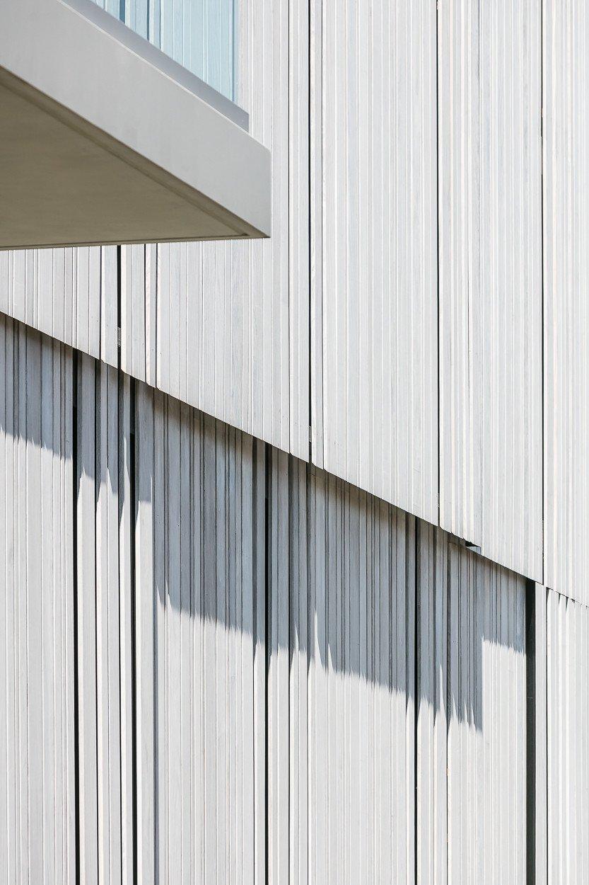 Rietveldprojects-Corbu-Koksijde-FotoCafeine36