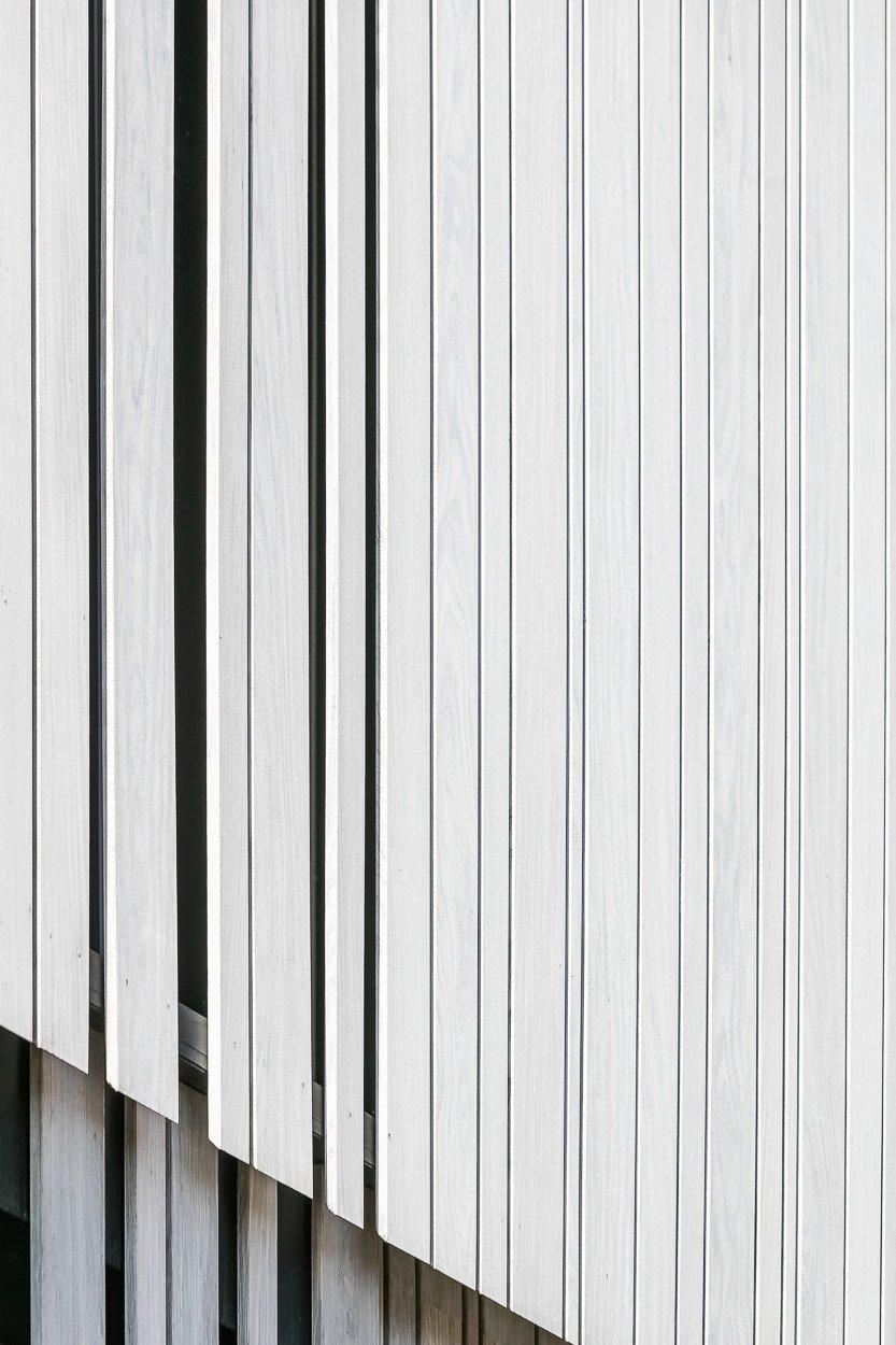 Rietveldprojects-Corbu-Koksijde-FotoCafeine37