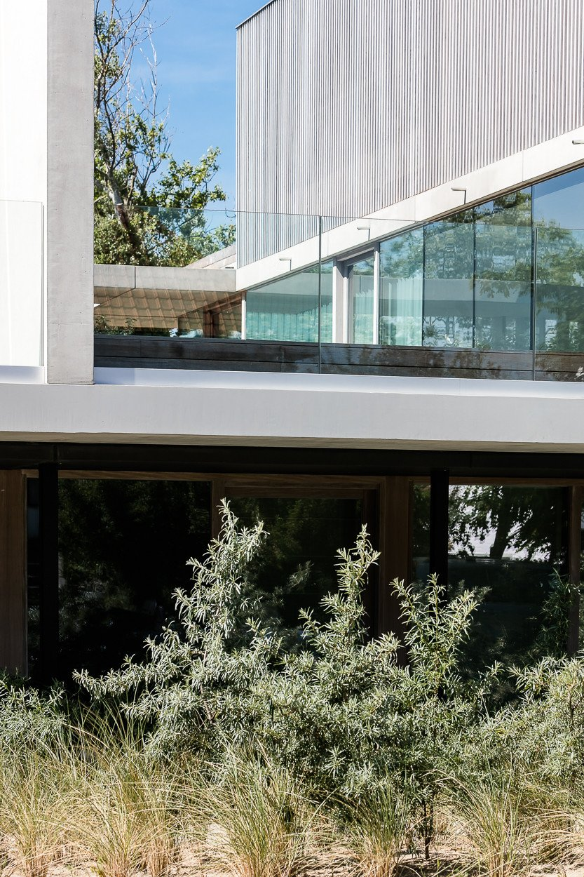 Rietveldprojects-Corbu-Koksijde-FotoCafeine38