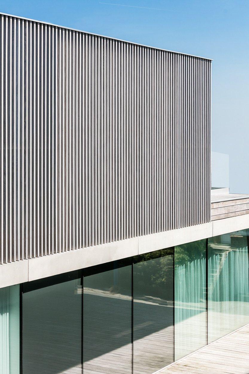 Rietveldprojects-Corbu-Koksijde-FotoCafeine40