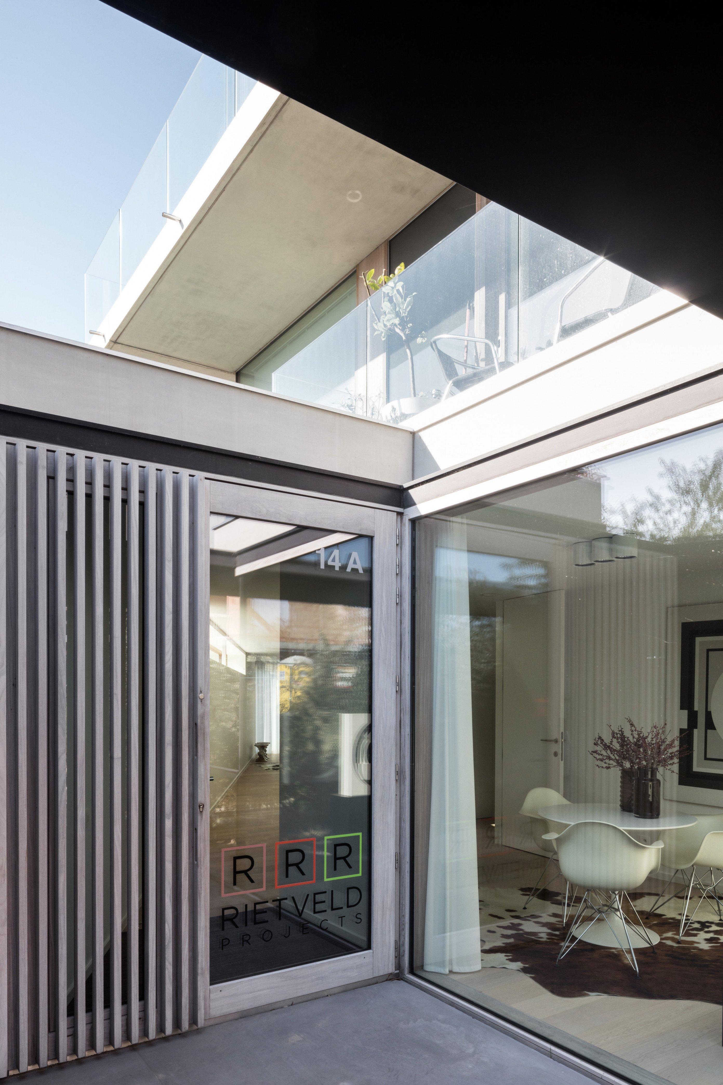Rietveldprojects-Corbu-Koksijde-Fototimvandevelde10