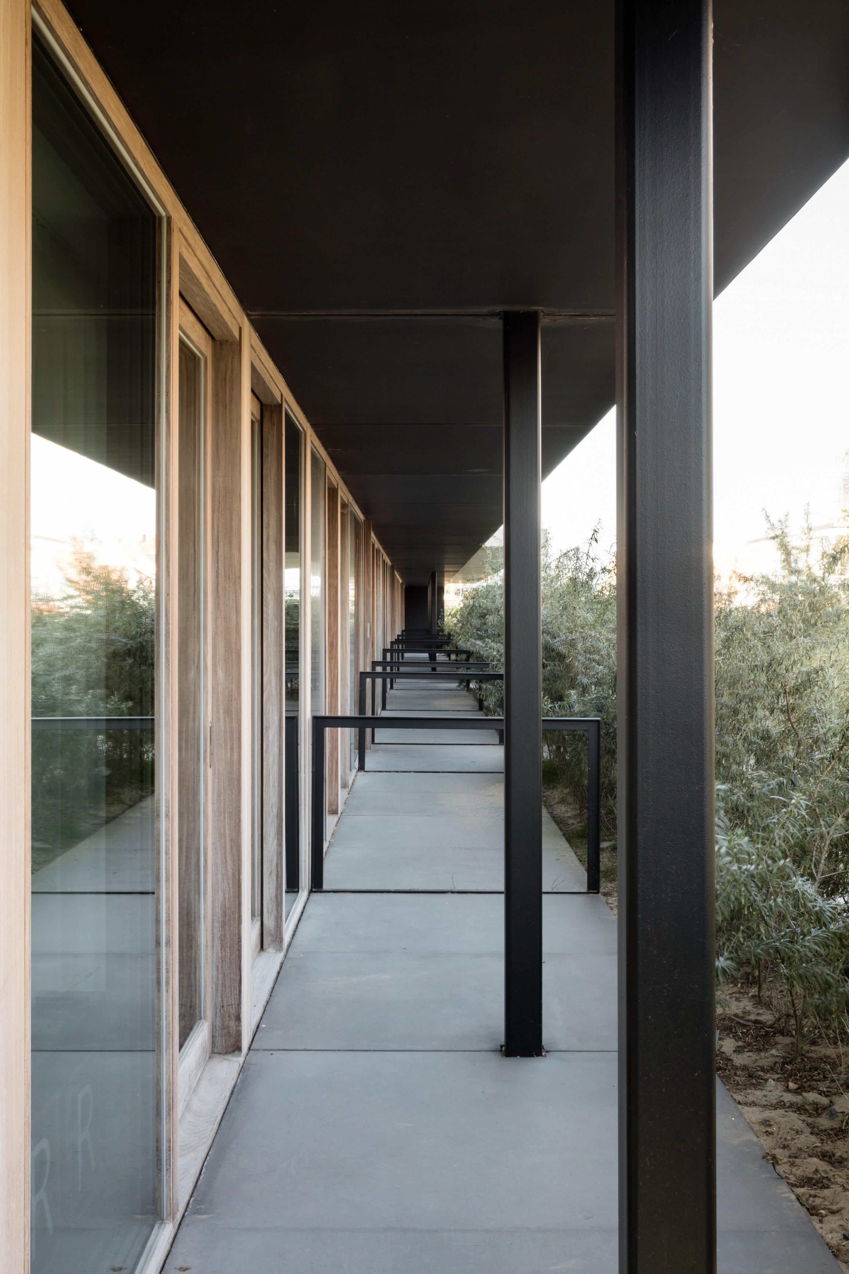 Rietveldprojects-Corbu-Koksijde-Fototimvandevelde11