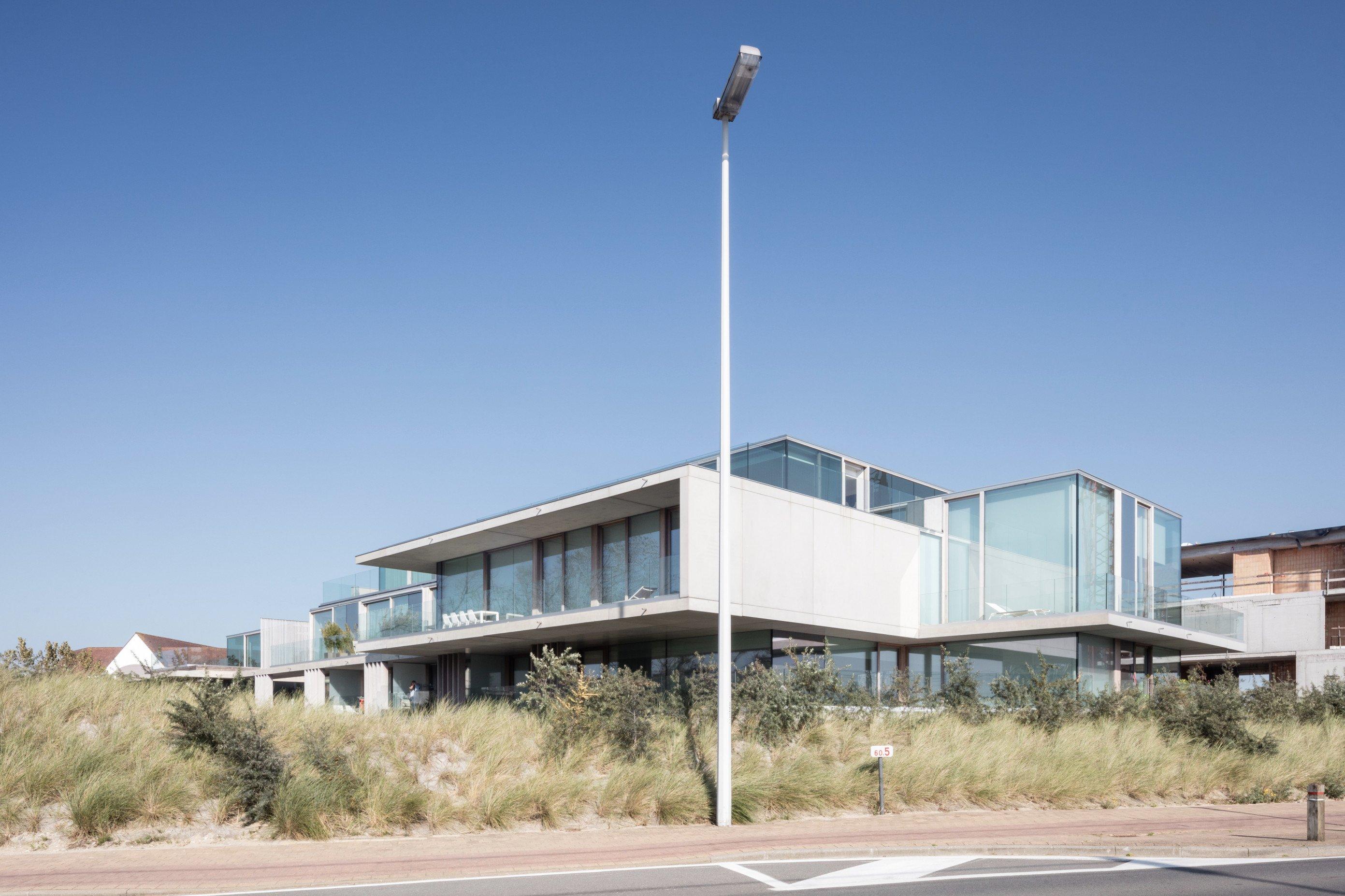 Rietveldprojects-Corbu-Koksijde-Fototimvandevelde12