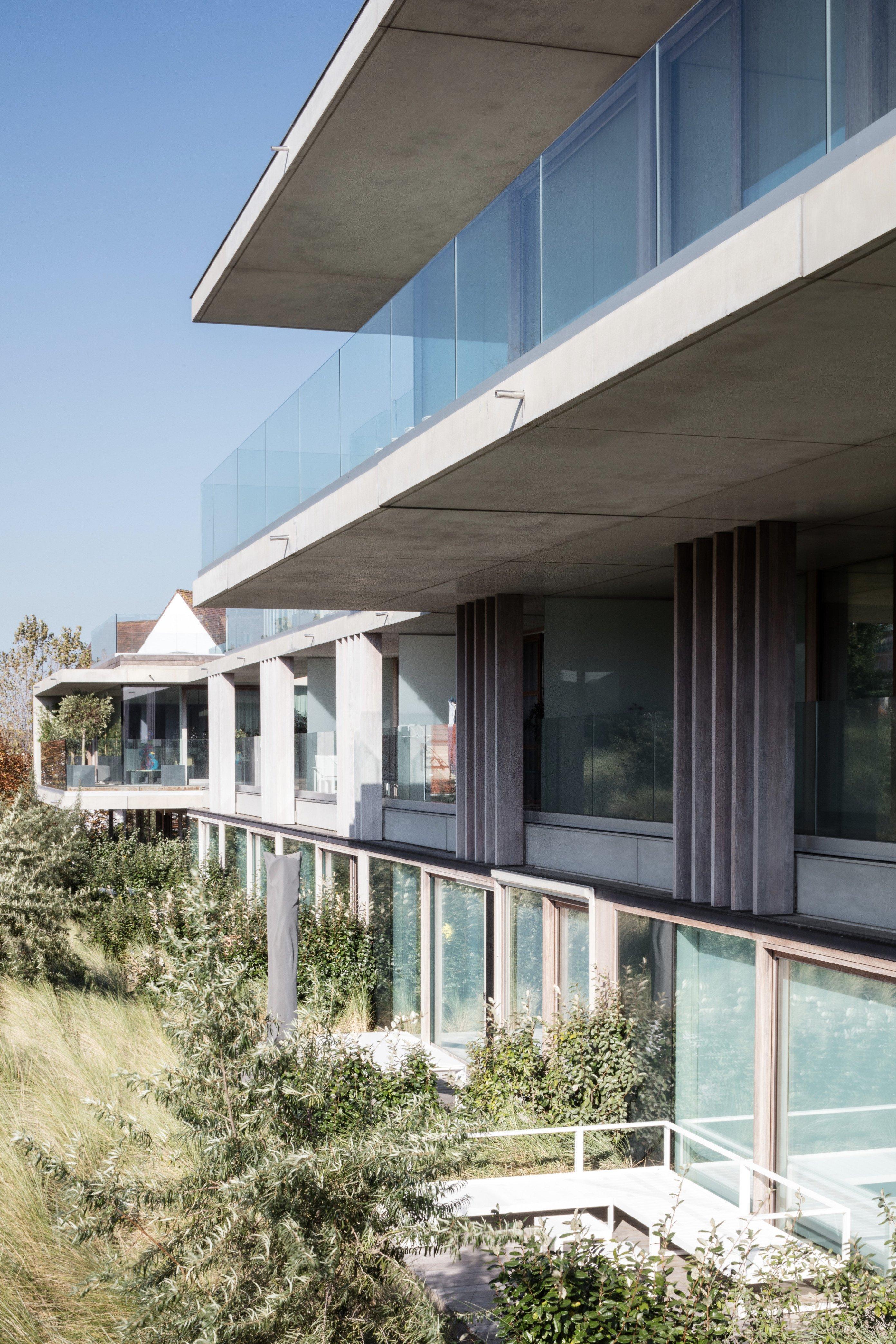 Rietveldprojects-Corbu-Koksijde-Fototimvandevelde15