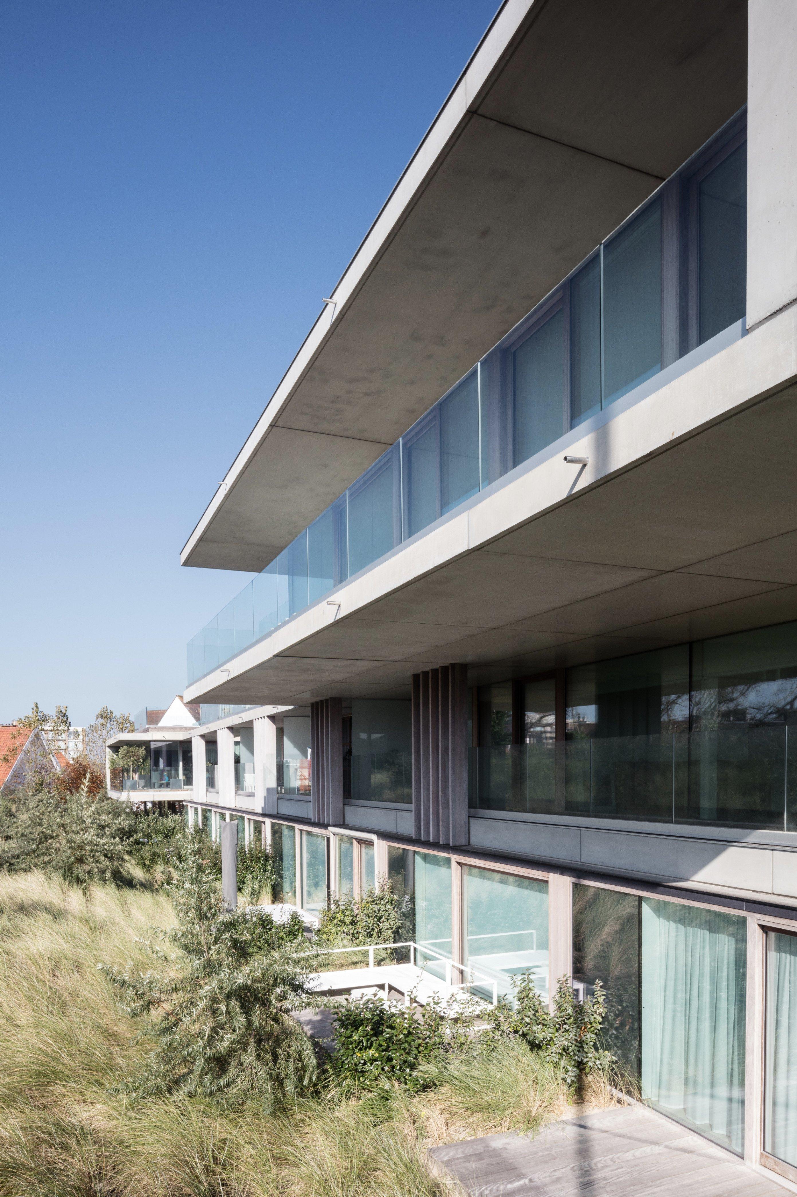 Rietveldprojects-Corbu-Koksijde-Fototimvandevelde16