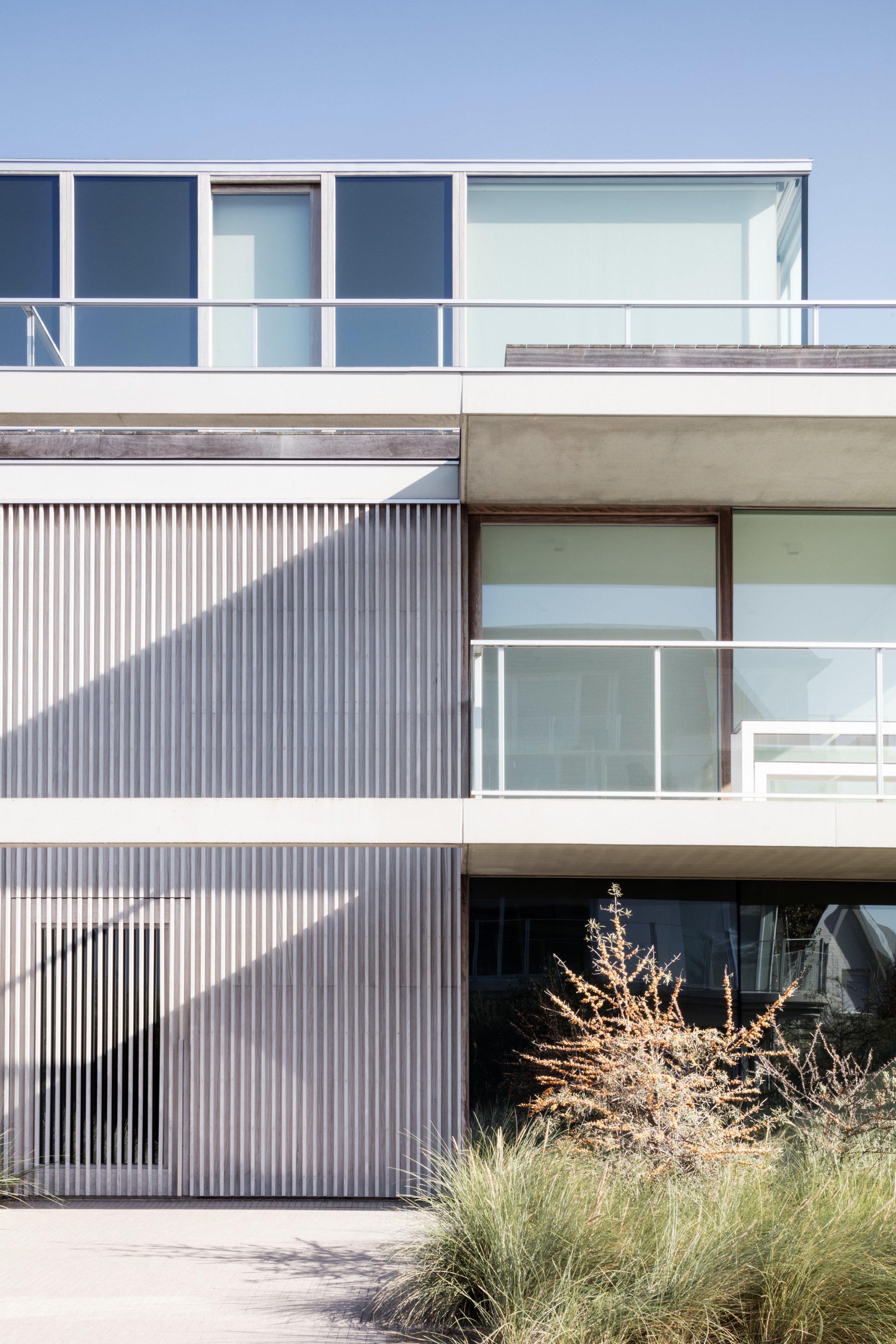 Rietveldprojects-Corbu-Koksijde-Fototimvandevelde2