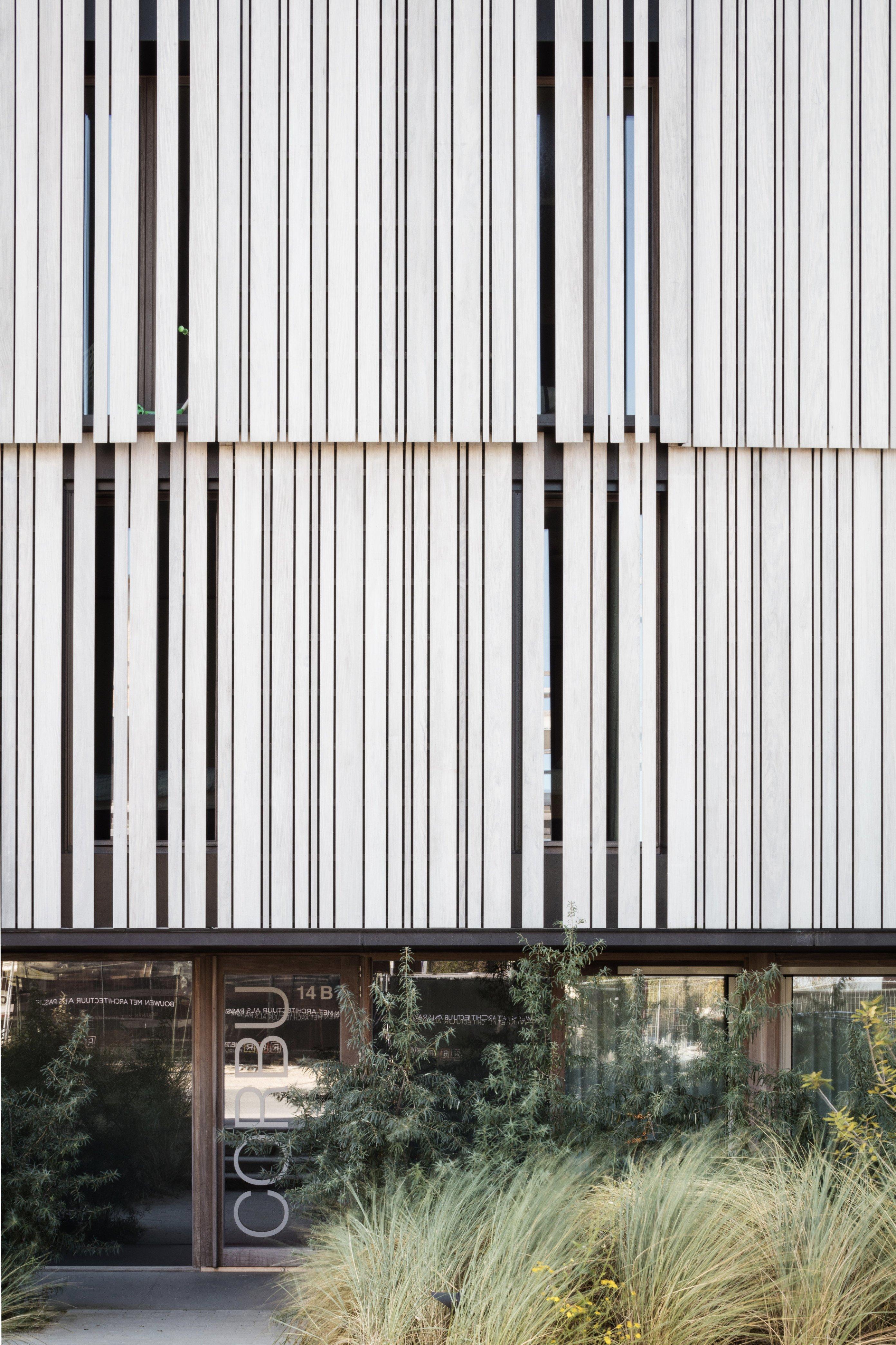 Rietveldprojects-Corbu-Koksijde-Fototimvandevelde3