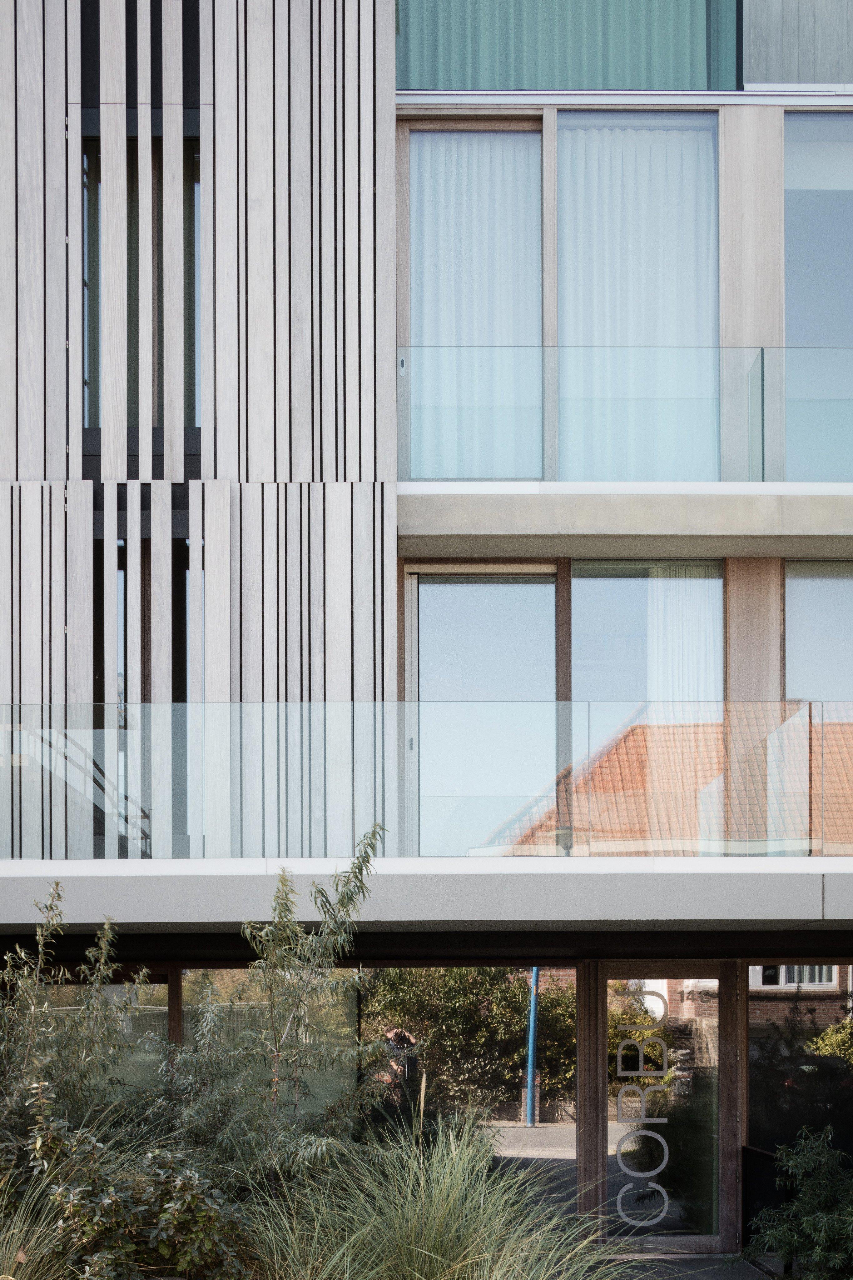Rietveldprojects-Corbu-Koksijde-Fototimvandevelde