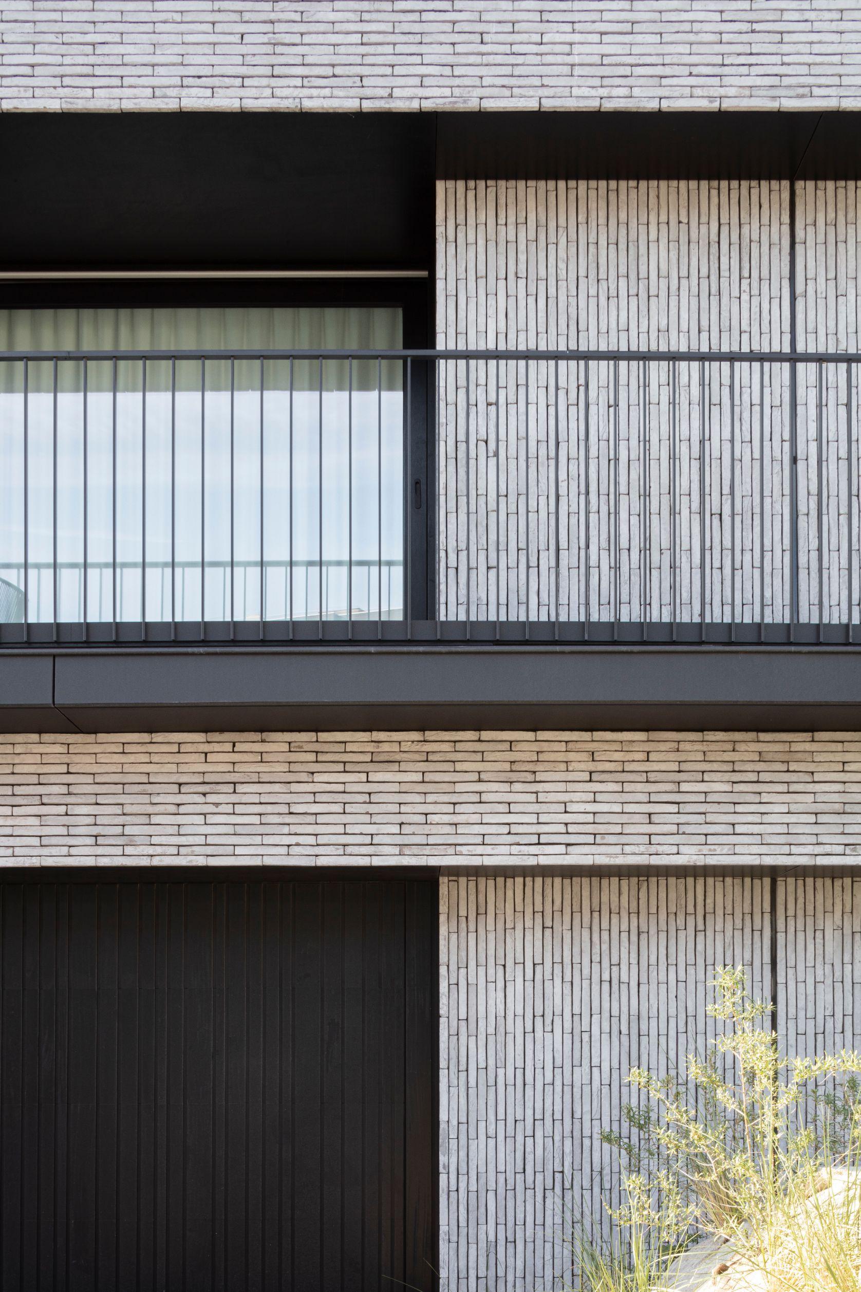 Pierre Paulin - Rietveldprojects - Sint-Idesbald - Tvdv2