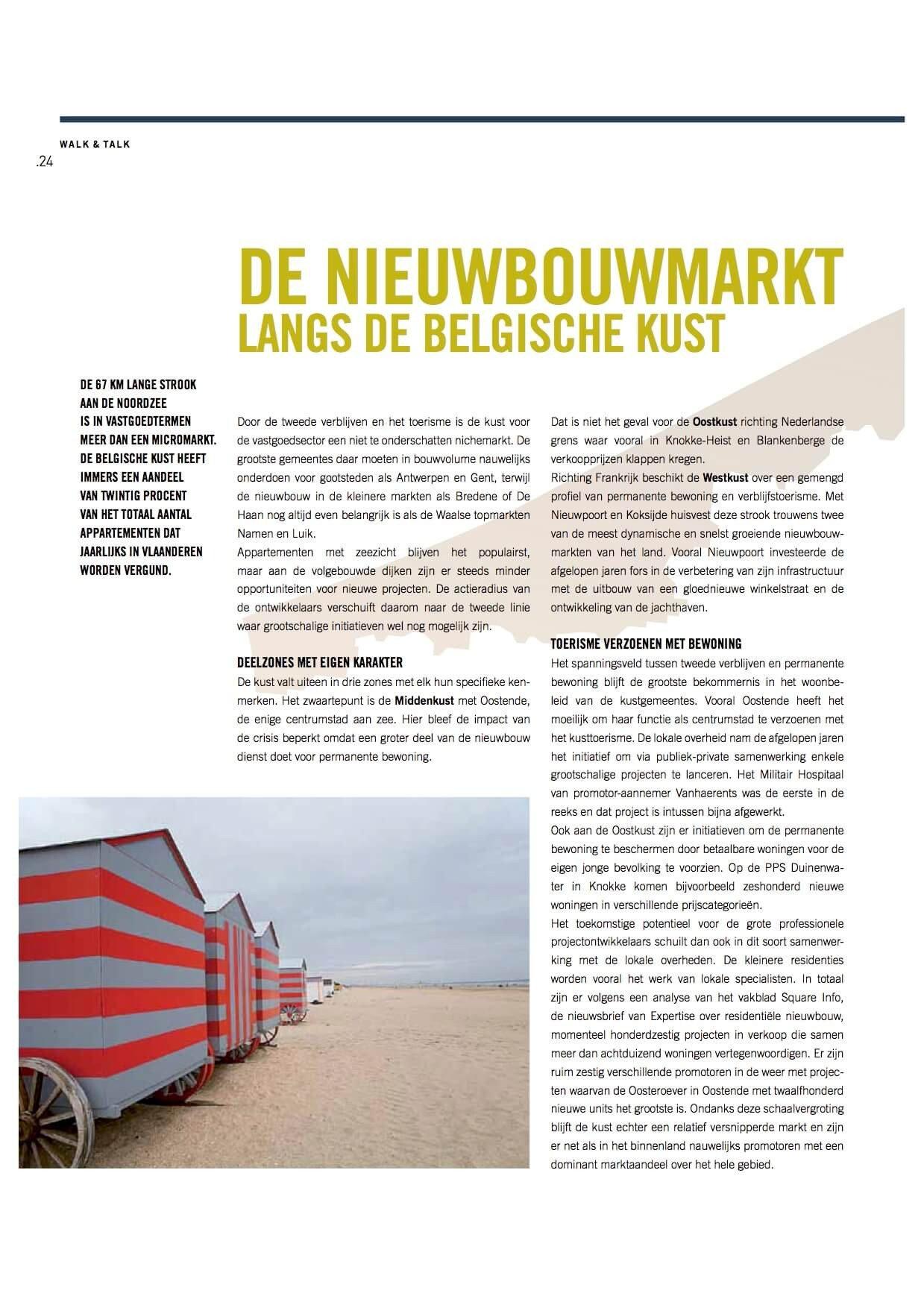Property Talk - Rietveldprojects 1