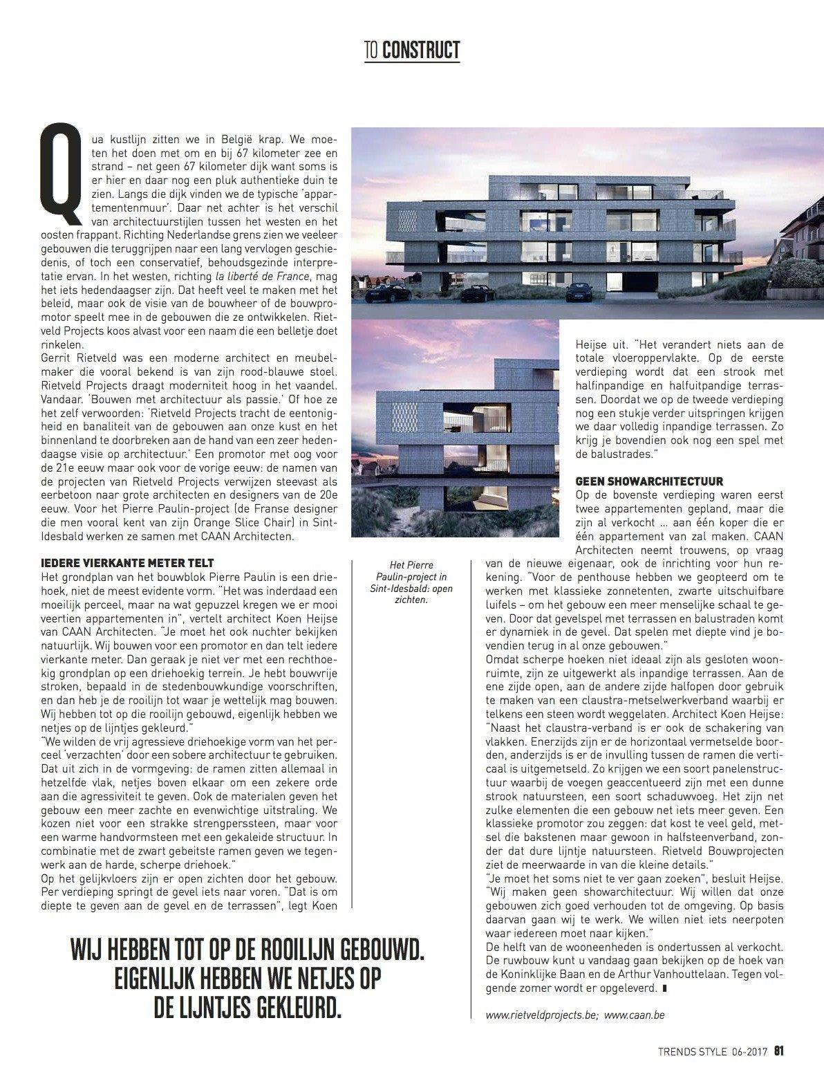 Trends Style 5-10-2017 - Rietveld Projects-Pierre Paulin 2
