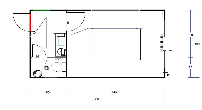 Unit 6250
