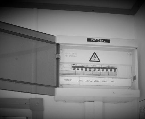 Def_Elektriciteitskast (1)