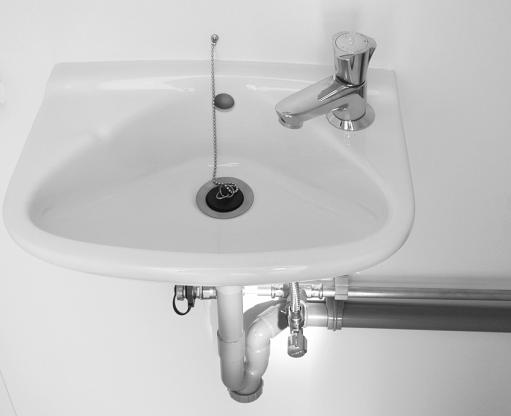 Def_Lavabo aan toilet (1)