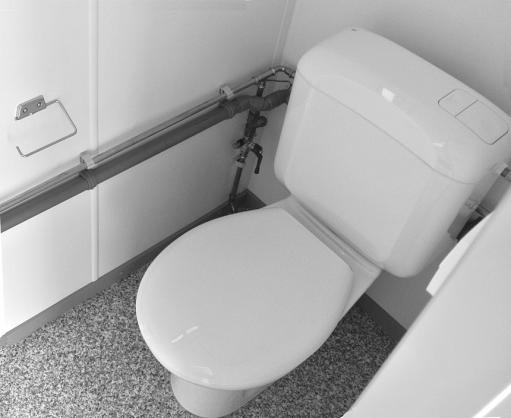 Def_Toilet1 (1)