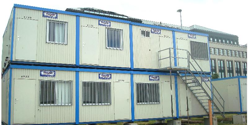DSC03324
