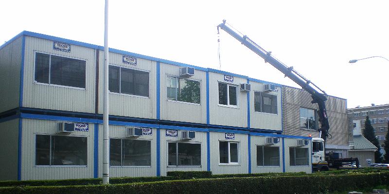 DSCN0252.JPG