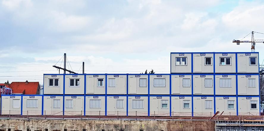 Units Knokke 0121