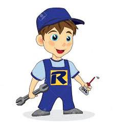 Rob Service