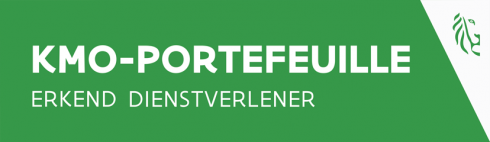 Logo Dienstverlener KMO-Portefeuille_2021