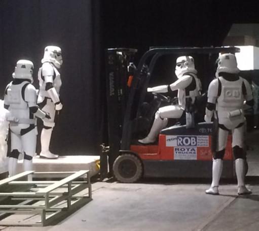 Heftruck_Storm Troopers.jpg