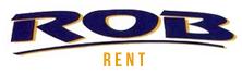 ROB Rent