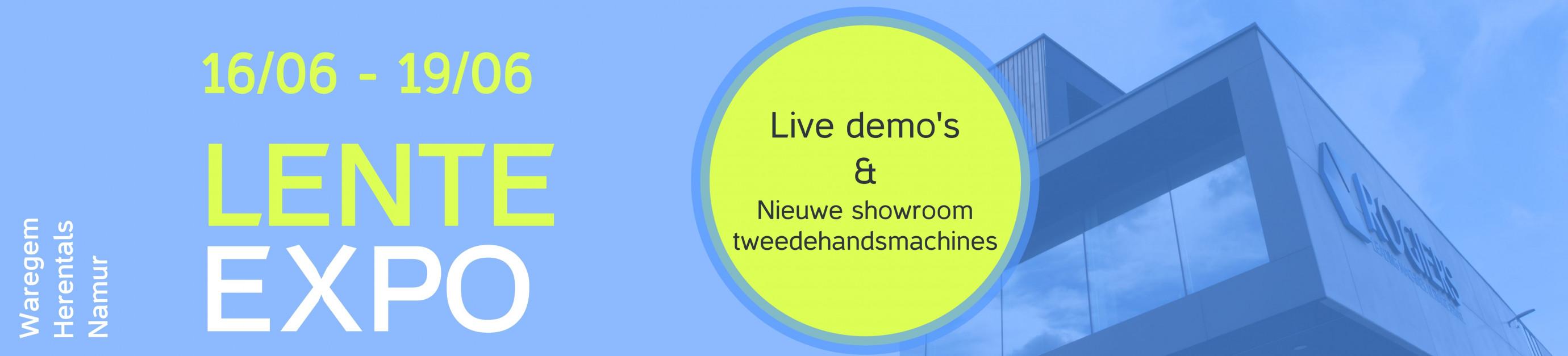 Opendeur Banner site DEF NL 2.jpg