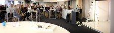 Batibouw kick-off voor alle Rolxx partners IMG_0636