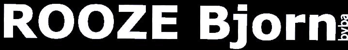 Logo-Rooze-tekst-wit