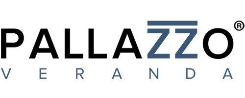 https://shuttle-storage.s3.amazonaws.com/roozebjornkopie2/Logo%27s%20partners/Pallazo.jpg?1456476170&w=500&h=200