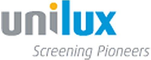 https://shuttle-storage.s3.amazonaws.com/roozebjornkopie2/Logo%27s%20partners/Unilux.jpg?1456476179&w=500&h=200